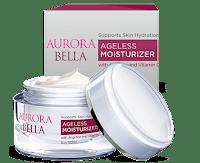 Aurora Bella Ageless Moisturizer