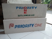 Supplier_Bata_Ringan_Surabaya - 082.257.888.307