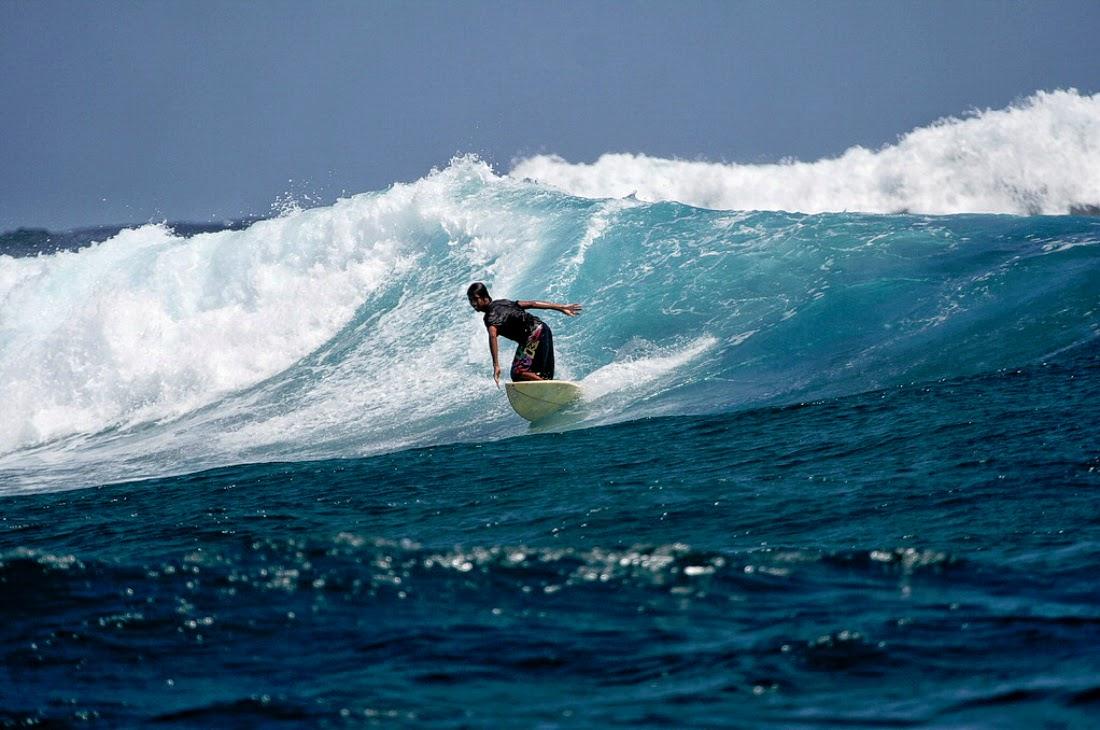 серфинг на Филиппинах, где серф споты, серфинг, сиаргао, тур на Сиаргао, тур на остров Шиаргао