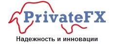 privatefx.com