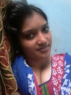 ওয়াও কি পোদ রে!!! bangla choti online