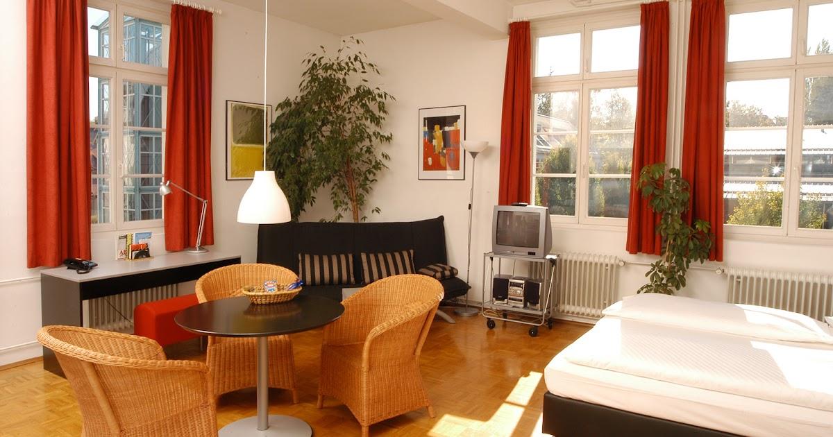 wohnzimmer konstanz   home design, Wohnzimmer dekoo