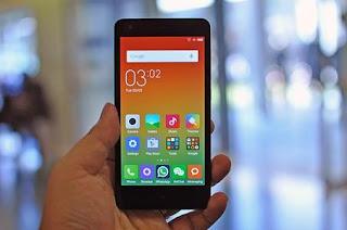 Cara Ampuh Agar Xiaomi Redmi 2 Tidak Cepat Panas