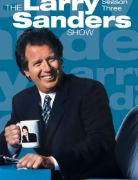 The Larry Sanders Show 3 | Bmovies