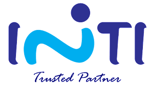 Info Lowongan Kerja PT. Inti (Persero) Juli 2017