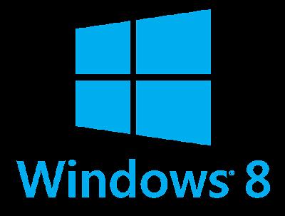Free Download, Gratis Download ChangeMySoftware 8.0 Edition