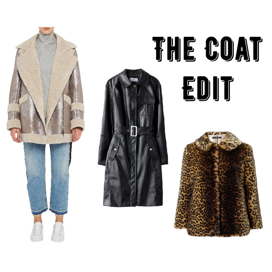 4426c18e The Coat Edit