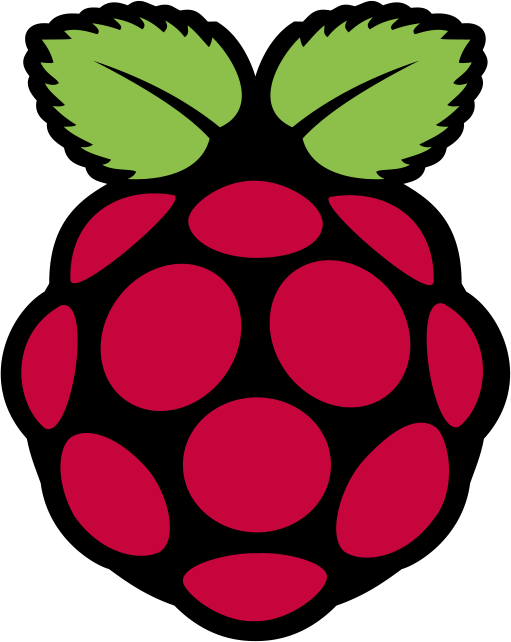 Raspberry Pi ROMs ~ Blog do Ruivo - Games | RuivoPlay