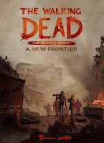 The Walking Dead a New Frontier eps2