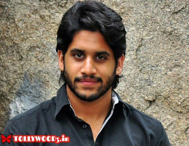 Naga Chaitanya biography and wiki and Biodata