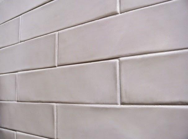 Subway Tiles Sydney