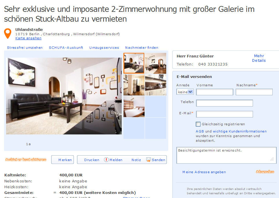 gunterfranz alias herr franz g nter spoof telefon. Black Bedroom Furniture Sets. Home Design Ideas