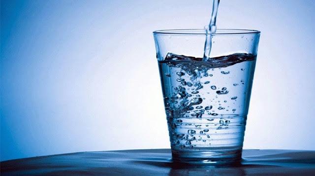 Δ.Ε.Υ.Α.Ν.: Νερό ανθρώπινης κατανάλωσης από τις πήγες Λέρνης-Αμυμώνης στη δεξαμενή της Αγ. Τριάδας
