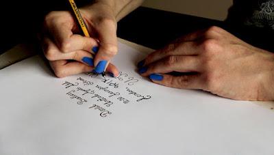 List z prośbą o autograf - Filmowy Poradnik - Wideo