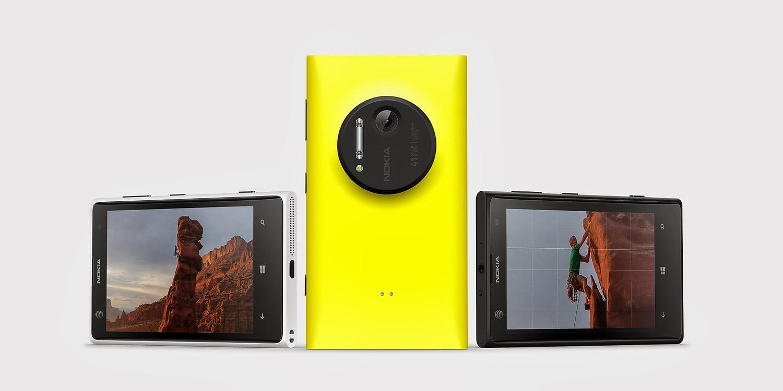 Nokia Lumia 1020 Price In Pakistan Updated 16 12 2013