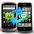 Backuptrans Android iPhone SMS Transfer Plus