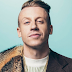 Macklemore - Glorious (Feat. Skylar Grey)