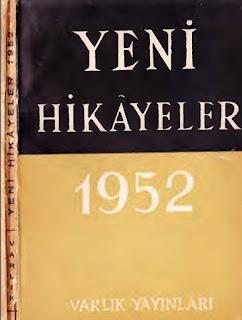 Yeni Hikayeler 1952