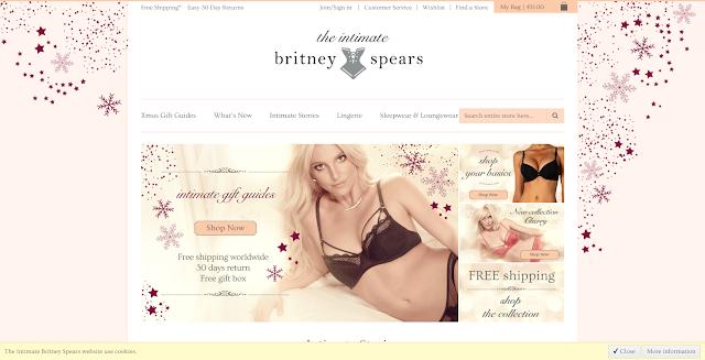 5 Selebriti Barat Paling Popular Yang Mempunyai Kedai Online