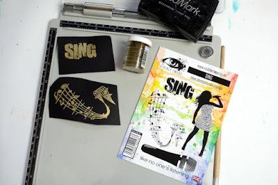 singShadowboxTuto5