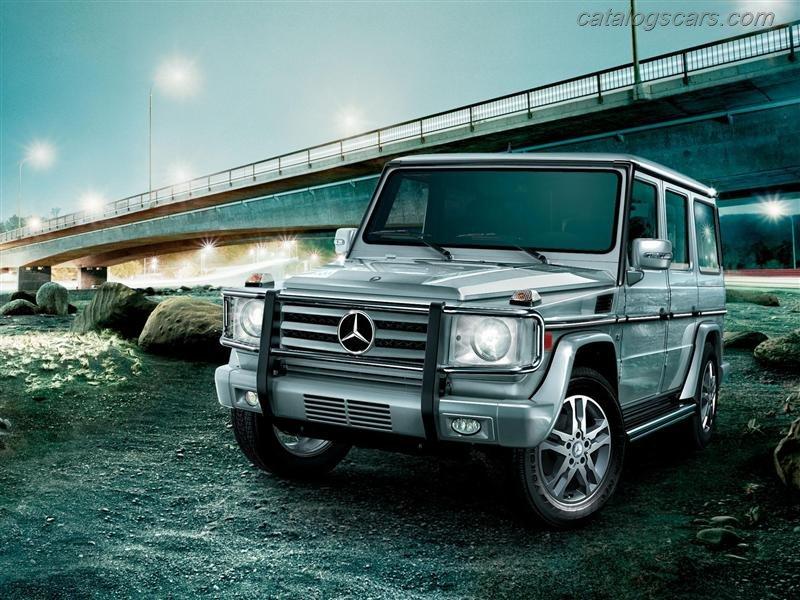 صور سيارة مرسيدس بنز G كلاس 2013 - اجمل خلفيات صور عربية مرسيدس بنز G كلاس 2013 - Mercedes-Benz G Class Photos Mercedes-Benz_G_Class_2012_800x600_wallpaper_07.jpg
