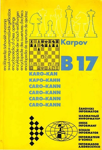 descargar libros ajedrez pdf