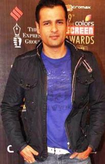 Rohit Roy wife, dimpy ganguly husband, age, biography, movies, family, wiki