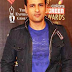 Rohit Roy wife, family, dimpy ganguly husband, age, biography, movies, wiki
