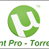 µTorrent® Pro – Torrent App 5.5.3 Apk (Paid) Android