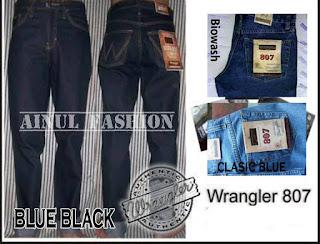 harga celana jeans wrangler