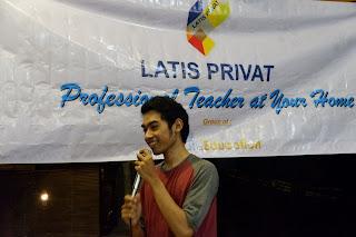les privat, guru les privat di jakarta timur, guru privat, guru les privat, les privat di jakarta timur, guru privat di jakarta timur, jasa les privat, jasa les privat di jakarta timur