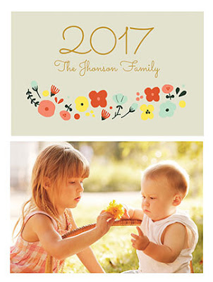 2017 customizable calendars