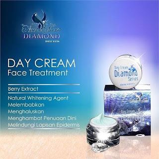Harga Auraglow Day Cream
