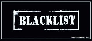modello-operazioni-con-paesi-black-list