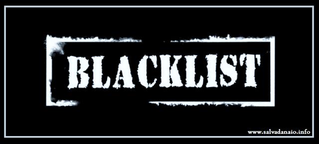 Modello operazioni con paesi Black list – Istruzioni 2016