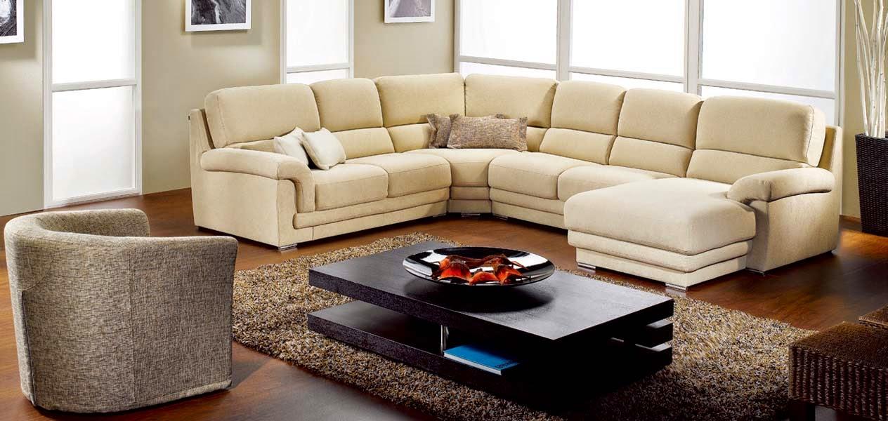 contemporary sofa ideas modern ideas for living room furniture house designs furniture. Black Bedroom Furniture Sets. Home Design Ideas