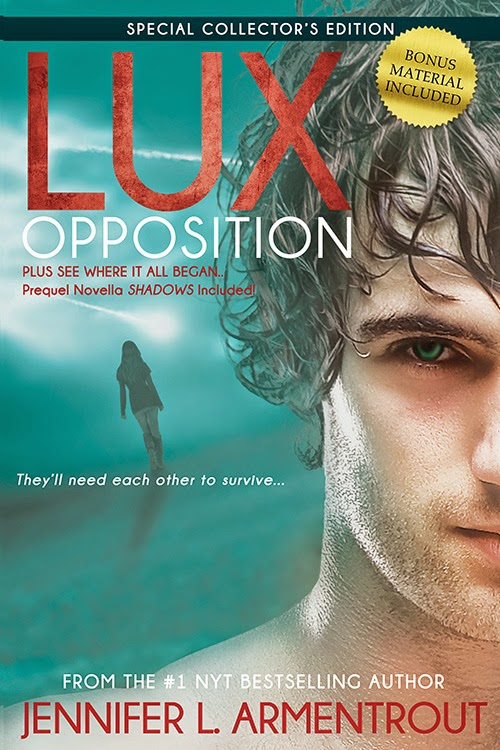 http://www.stuckinbooks.com/2014/07/opposition-by-jennifer-l-armentrout.html