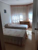 piso en venta ronda de la magdalena castellon dormitorio1