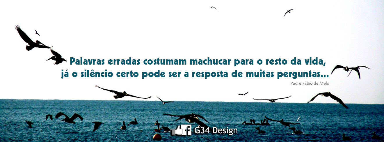 G34 design capa para facebook reflex o pensamento for O architecture facebook
