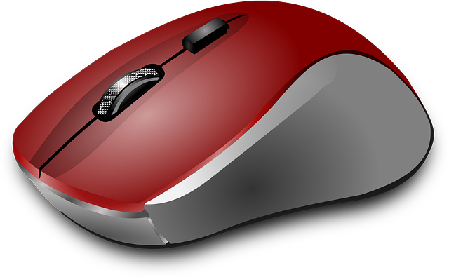 Who Invented Mouse? History of Douglas Engelbert?