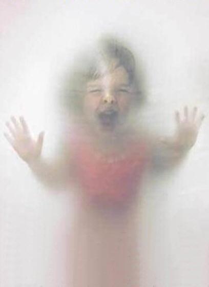 kindesmisshandlung folgen im erwachsenenalter