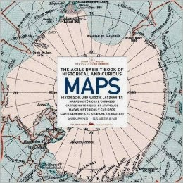 Free] pdf vargic s miscellany of curious maps: mapping the modern wo….