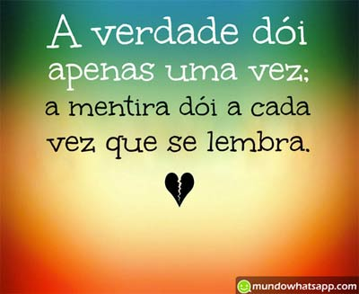 Frases De Amor Para Colocar No Status Do Whatsapp