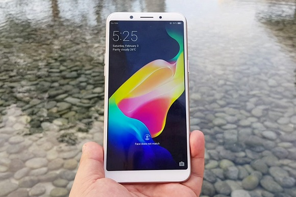 OPPO A83 Review: The Unexpected Midrange Royalty | Pinoy