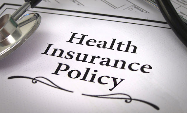 Finding Health Insurance Quotes For Insurance Policies Suited For You!