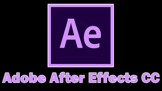 تحميل وتثبيت برنامج adobe after effects cc مع التفعيل مدى الحياة