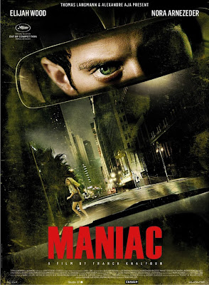 http://movies.netflix.com/WiMovie/Maniac/70242569