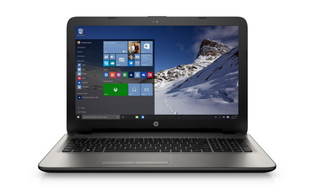 [Review] HP Pavilion 15 15-ac147cl Things You Should Know