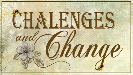 Some similarities in facing challenges and experiencing change in fitness and in Christian life.