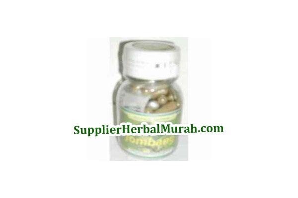 """Obat Herbal """"Jombang"""""""